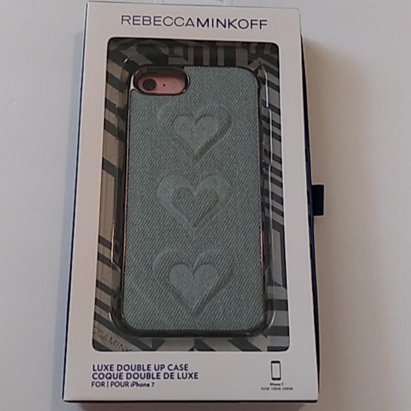 Rebecca Minkoff iPhone 7